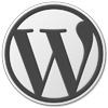WordPress_Websites