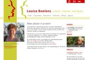 screenshot_louiseboelens