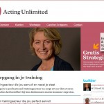 acting-unlimited