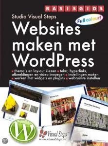 websites-maken-met-WordPress