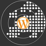 wceu2013-logo