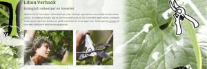 De Tuinmaker