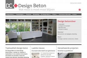 designbeton